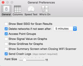 11-wifi-scanner-preferences-general-preferences.png