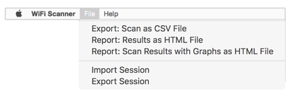 17-wifi-scanner-export-save.png