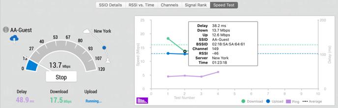 8-wifi-scanner-internet-speed-test.png