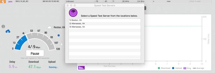 9-wifi-scanner-change-test-servers.png
